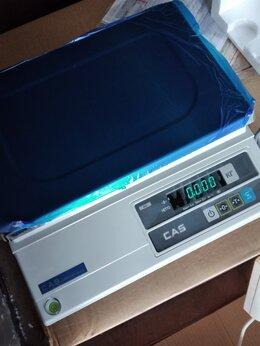Весы - Весы cas ad-05, 0