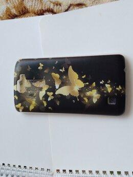 Мобильные телефоны - Чехол для андроид LG-X210,X210ds,LS675,MS33, 0