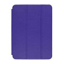 Чехлы для планшетов - Чехол для iPad Pro 11 (2020) (фиолетовый), 0