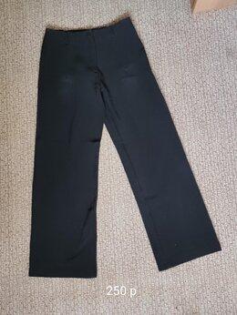 Брюки - Утепленные брюки 44-46, 0