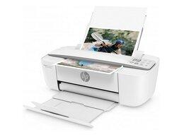 Принтеры и МФУ - Многофункциональное устройство HP DeskJet Ink Adva, 0