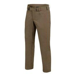 Брюки - Тактические брюки Covert Tactical Pants, 0