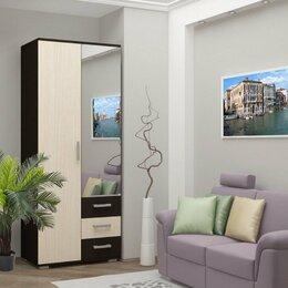 Шкафы, стенки, гарнитуры - Шкаф Белла 2, 0
