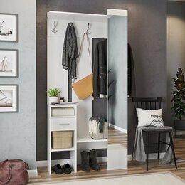 "Шкафы, стенки, гарнитуры - Прихожая ""Агат"", 0"