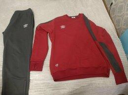 Спортивные костюмы - Спортивный костюм Umbro, 0