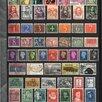 Почтовые марки по цене не указана - Марки, фото 10