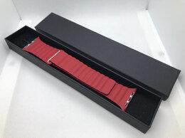 Ремешки для умных часов - Ремешок для Apple Watch, 0