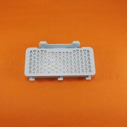 Пылесосы - HEPA фильтр угольный HLG-891 для пылесосов LG…, 0