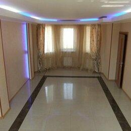 Архитектура, строительство и ремонт - Ремонт комнаты, 0