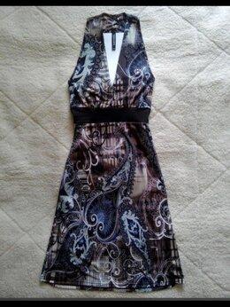 Платья - Платье Concept новое 40-42 размер, 0