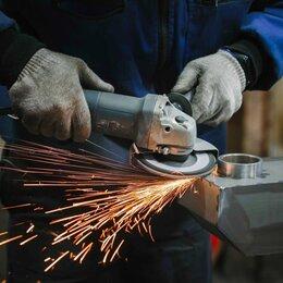 Слесари - Слесарь на завод металлоконструкций  в компанию ООО Вертикаль, 0