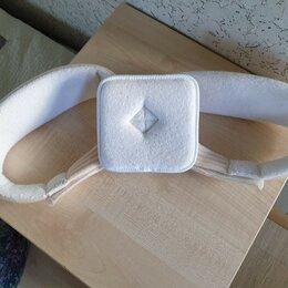 Приборы и аксессуары - Ортез для закрепления ключицы, плечевого сустава, 0
