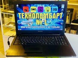 Ноутбуки - Lenovo A8(2.8Ghz/ HD 8560M(GF920M) и Другие A8 A10, 0