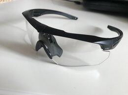 Спортивная защита - Очки ESS Crossbow защитные стрелковые очки армии…, 0