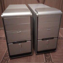 Настольные компьютеры - Компьютер (4 ядра), 0