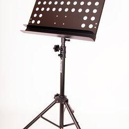 Звуковые карты - Soundking DF013-2, 0