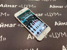 Мобильные телефоны - iPhone 6S 16Gb Rose Gold, 0