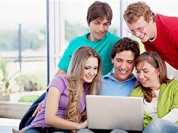 Менеджер - Куратор обучения онлайн, 0