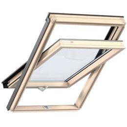 Окна - Мансардное окно Велюкс grr 1050, 0