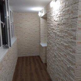 Архитектура, строительство и ремонт - Облицовка Цоколя и стен Декоративным камнем, 0