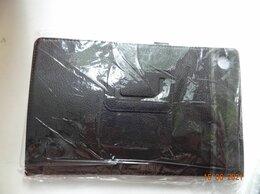 Чехлы для планшетов - 2- чехла для Lenovo Tab M10 TB-X306F 32Gb, 0