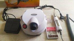 Аппараты для маникюра и педикюра - Аппарат для маникюра 65 вт, 0
