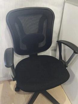 Компьютерные кресла - кресло с поясничной поддержкой офисные 5 шт, 0