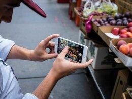 Программное обеспечение - Съёмка и монтаж видео для соц. сетей на IPhone, 0