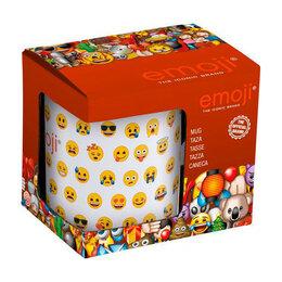 Кружки, блюдца и пары - Кружка керамическая в подарочной упаковке (325 мл), 0