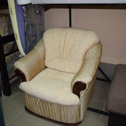Кресла - Кресло для отдыха славянка, 0