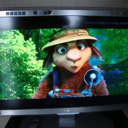 Телевизоры - Телевизор Philips  Full HD диагональ 107 см, 0