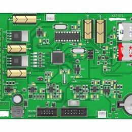 Прочая техника - Ритм Контакт GSM-5-RT1, 0