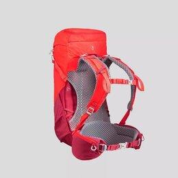 Рюкзаки - Новый велорюкзак 20л Quechua MH500, 0