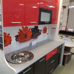 Мебель для кухни - Кухонный гарнитур кухня  по шкафам новая с доставкой не б/у доставлю, 0