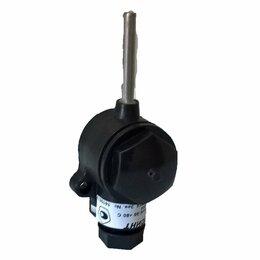 Измерительные инструменты и приборы - Термометр сопротивления ТС-Б-Р , 0