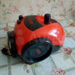 Пароочистители - Пароочиститель MIE BELLO RED , 0