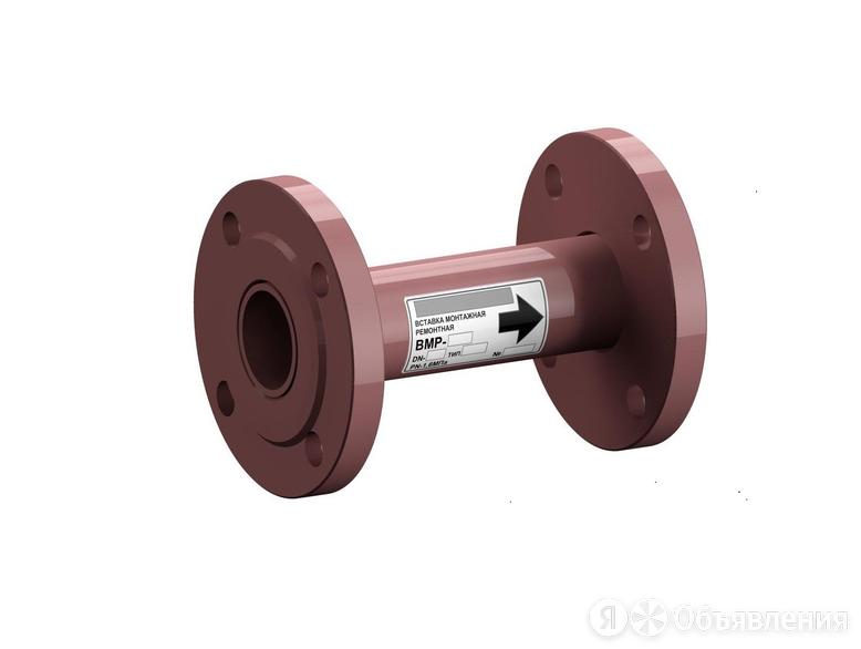 Имитатор к МФ Ду 025 фланцевый по цене 1397₽ - Элементы систем отопления, фото 0