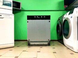 Посудомоечные машины - Новая встраиваемая  посудомоечная машина SL6P1S.…, 0