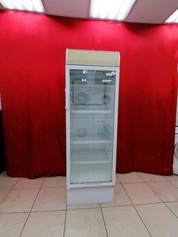 Холодильные витрины - Холодильная витрина бу Бирюса  , 0