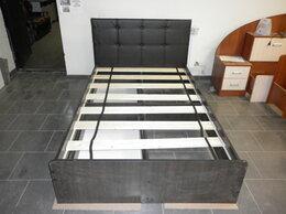 """Кровати - Кровать """"Илона"""", 0"""