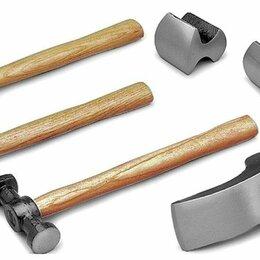 Рихтовочный набор -  инструмент для рихтовки, 0