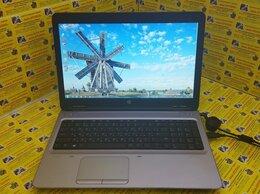 Ноутбуки - HP ProBook 650 G2 (Core i5-6300U), 0