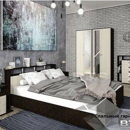 """Кровати - Кровать """"Саломея"""" 160х200см, 0"""