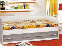 """Кроватки - кровать """"Сказка"""", 0"""