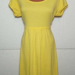 Платья - Платье «CECILIA CLASSICS».  46-48., 0