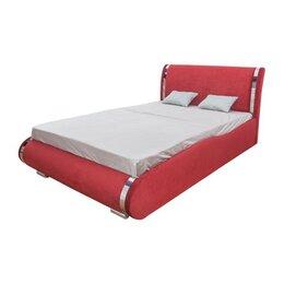 "Кровати - Кровать ""Kleopatra"" (120,140,160,180*190,200), 0"