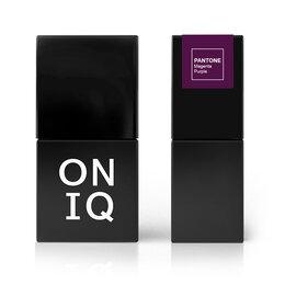 Гель-лак - ONIQ Гель-лак для покрытия ногтей. Pantone:…, 0