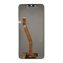 Дисплеи и тачскрины - Дисплей для Huawei Nova 3, PAR-LX1, 0