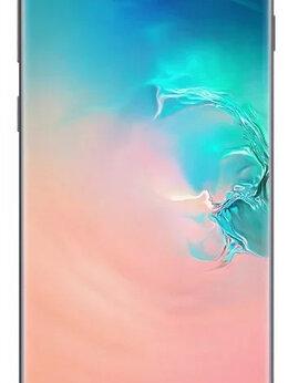 Мобильные телефоны - Samsung Galaxy S10 128GB, 0