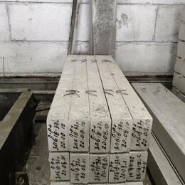 Железобетонные изделия - Перемычки от завода ЖБИ в наличии и под заказ, 0